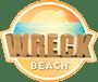 Wreck Beach Spirits